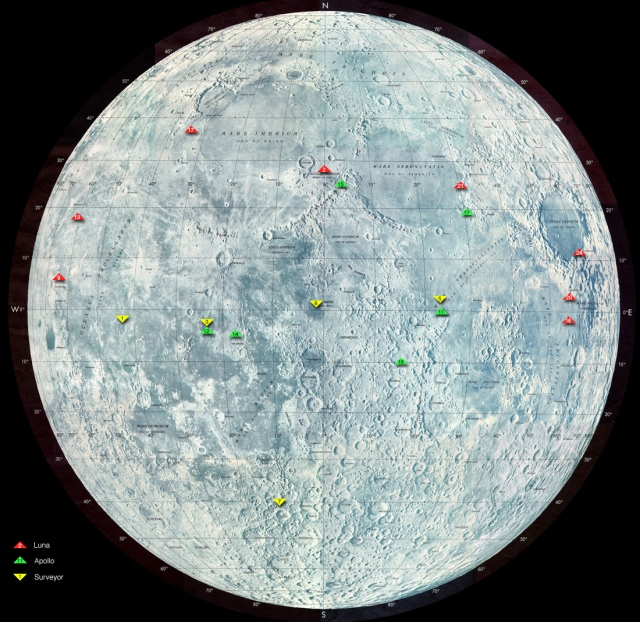 10-moon_landing_map para comparar fotos crateres con descensos