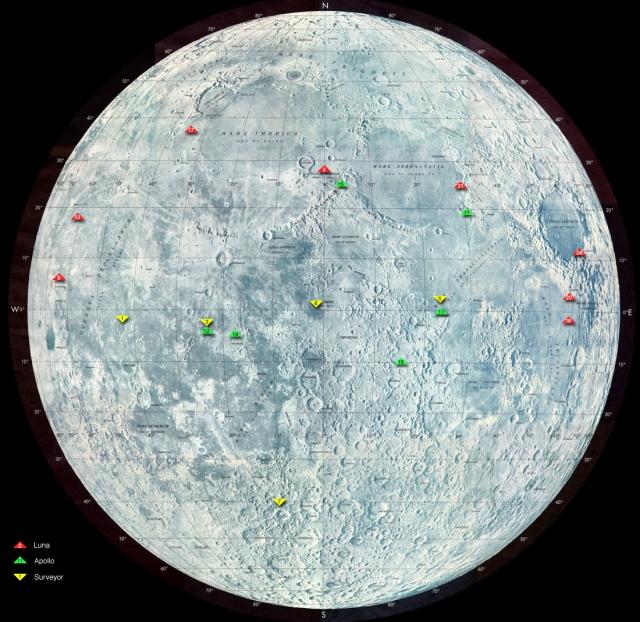 10-moon_landing_map para comparar fotos crateres con descensos