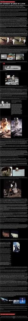 17-El hombre si piso la Luna-Imagenes 1
