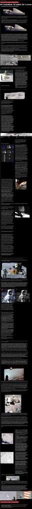 18-Los viajes a La Luna NO fueron falsos Imagenes 2