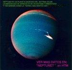 Neptuno5-