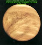 Venus en 1979