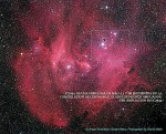 IC2944a y aat108w