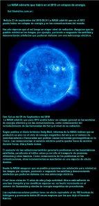 para-ano-2013-nasa-advierte1