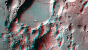 ArsiaMonsPits_CTX_Anaglyph-br