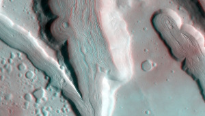 ColoeFossae_CTX_Anaglyph-br
