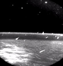 220px-Leonid_meteor_shower_as_seen_from_space_(1997)