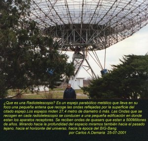 20010725-visita-instituto-de-radioastronomia1
