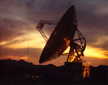 220px-Goldstone_DSN_antenna