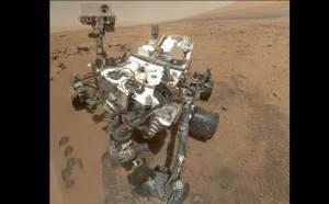 28454 curiosiy en marte
