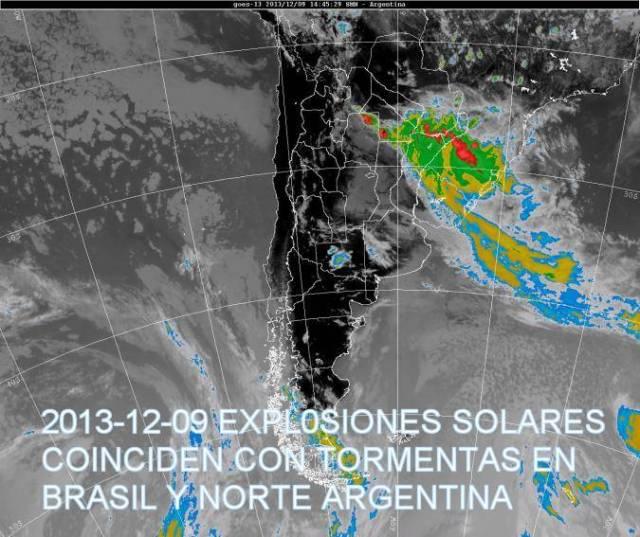 20131209  15hs. Al norte