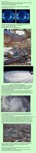 9-Tormentas y explosiones  solares 10-10-2013