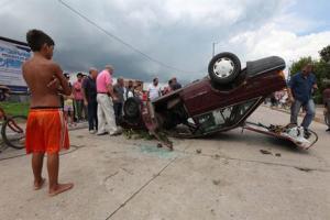 20140221 tornado 12,30hs berazategui