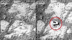 Misteriosa-aparece-Marte-sorprende-cientificos_CLAIMA20140121_0107_14