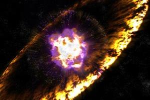 cosmic rays-10