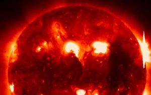 cosmic-rays-15