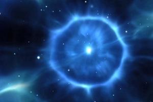 cosmic-rays-18