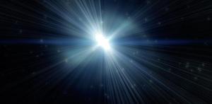 cosmic-rays-19