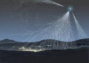 cosmic_rays-11