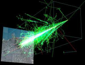 cosmic_rays-12