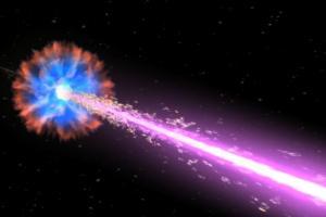 Explosion_cosmica_lejana20