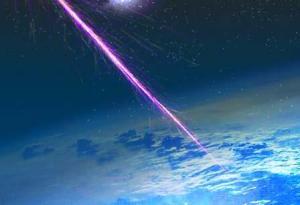 rayos-cosmicos--7