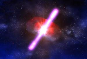 rayos_cosmicos-9