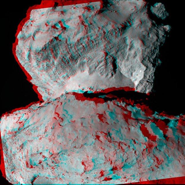 Rosetta_s_comet_in_3D_node_full_image_2