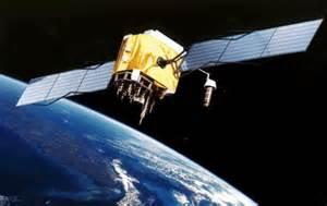ARSAT-1-