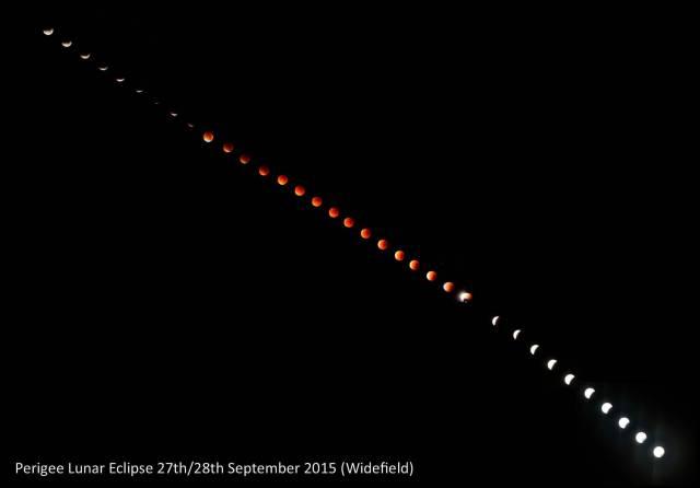 E1_Eclipse foto cada 5 min