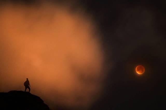 E1_Eclipse lunar del 27 09 2015