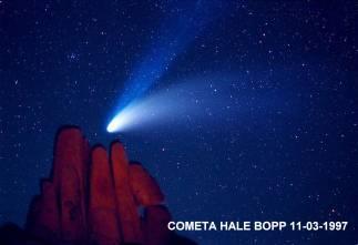 Cometa halebopp3_ año 1997