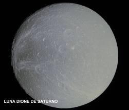 dione4_cassini_de Saturno