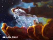 Eagle_Nebula_1