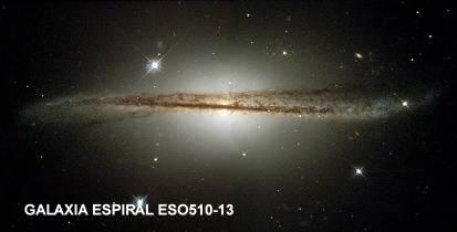 eso510_galaxia espiral