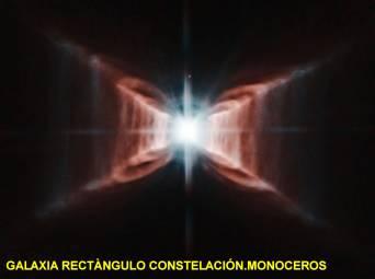 Galaxia Rectangulo Const.Monoceros