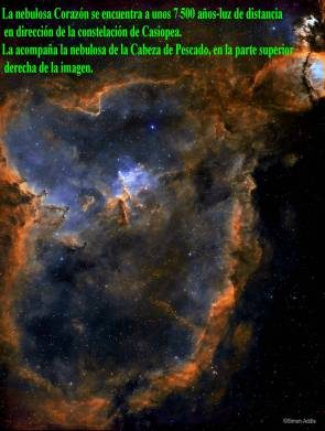 IC 1805-4 nebulosa_corazon_addis-771501