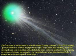 lovejoy cometa c-2014 q2