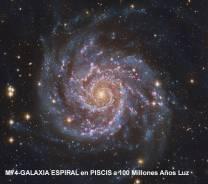 m74_baixauli_900 Espiral, const.Piscis a 100 millones a.l.