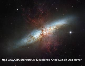m82_hubble- supergalactica