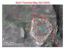 MERA_Sol2555_1_br2 nave spiriti en marte