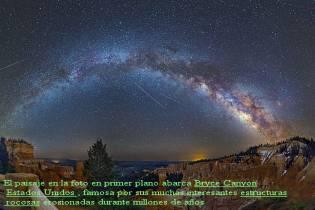 Meteoritos-galaxia-brice caynion