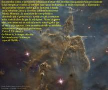 MysticMountain_Pilares de polvo