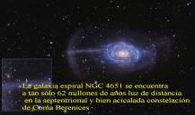 ngc-4651-la-galaxia-del-paraguas