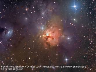 NGC1579WebF2_goldman_c800
