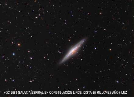 ngc2683hager900rc