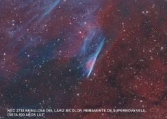 NGC2736_Pencil-Nebula_Bicolour_