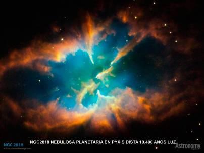 NGC2818_1600