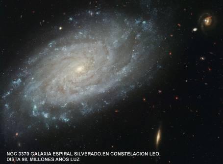 ngc3370_ a 100 millones Años luz