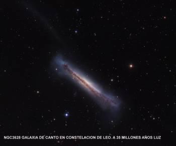 NGC3628crawford900c